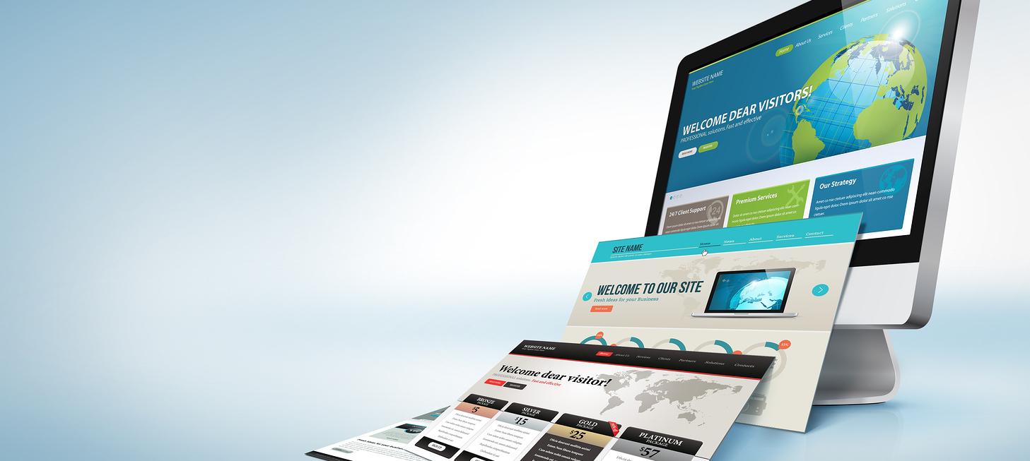 evolutionary-website-design