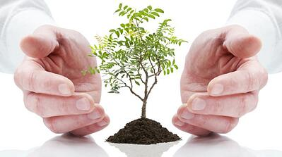 7 Lead Nurturing Campaign Best Practices - Featured Image