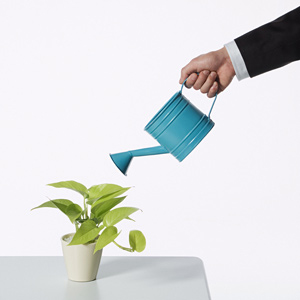 6 Reasons Why a Lead Nurturing Campaign Matters to Your Sales Funnel - Featured Image