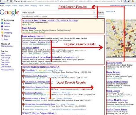 search-engine-marketing-training-local
