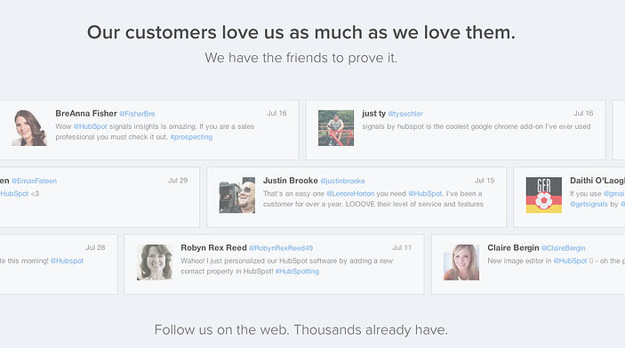 emotional_marketing_hubspot