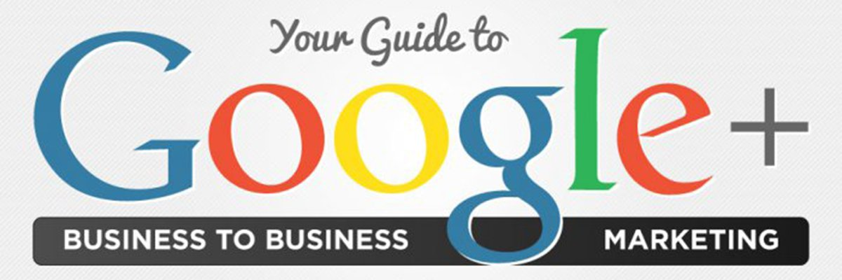 does-your-b2b-need-a-google-plus-account.jpg