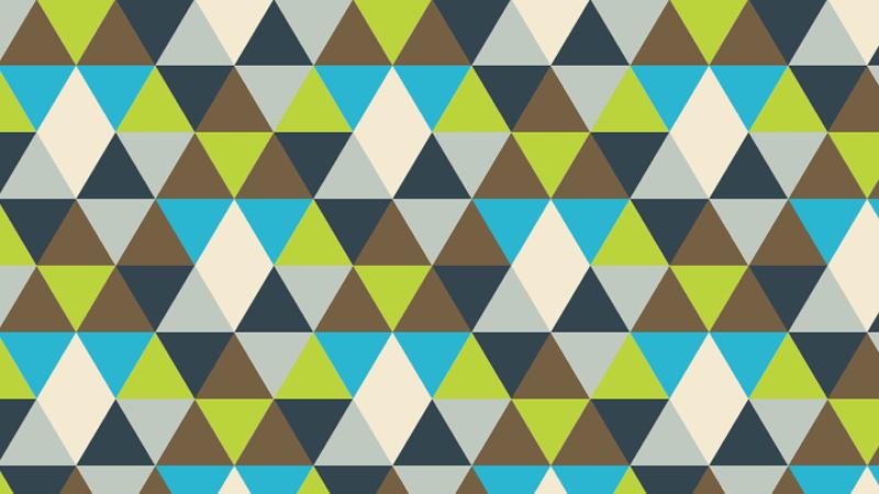 Gestalt B2B Web Design Principles – Part 3: Proximity, Uniform Connectedness & Good Continuation - Featured Image