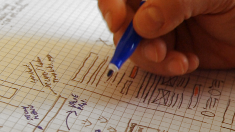 How-to-make-useful-website-wireframes-featured