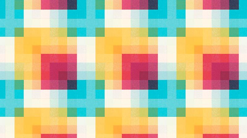 Gestalt B2B Web Design Principles – Part 5: Closure - Featured Image