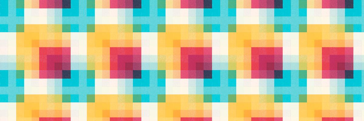 Gestalt-B2B-Web-Design-Principles–_Closure.png