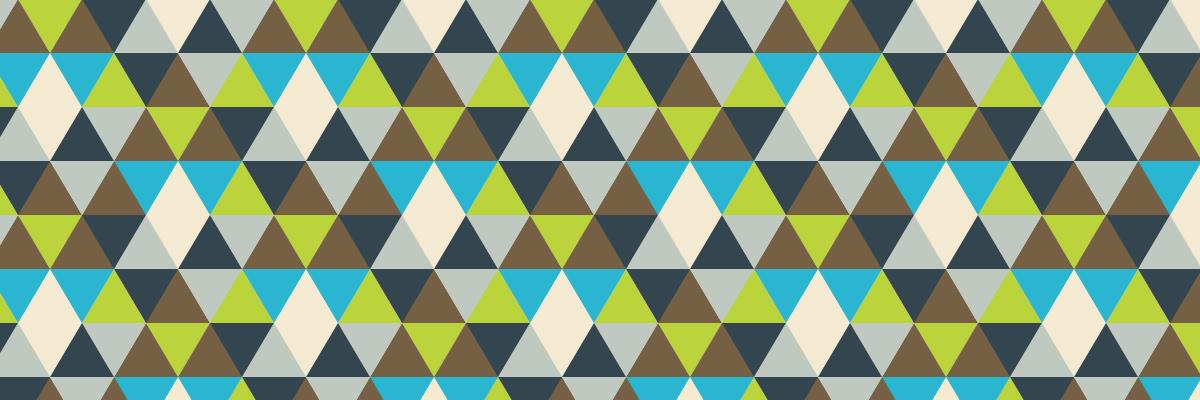 Gestalt-B2B-Web-Design-Principles–Proximity-Uniform-Connectedness-Good-Continuation.png