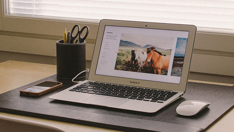 How Your B2B Blog Can Help You Grow Your Sales - Featured Image
