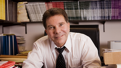 Understanding Cialdini's 6 principles of Persuasion - Featured Image