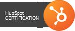 hubspot-certification