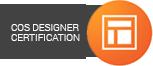 cos-designer-certification