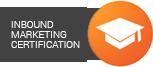 inbound-marketing-certification
