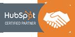 certified-partner-certification