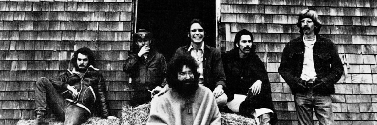 Inbound_Marketing_Lessons_From_The_Grateful_Dead.png