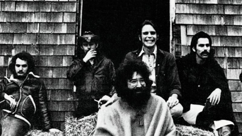 Inbound_Marketing_Lessons_From_The_Grateful_Dead...Featured