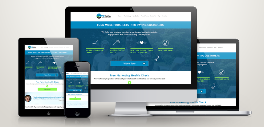 responsive-web-development--website-in-different-devices