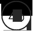 hubspot-website-templates--simplexcore-Clean-Design-icon