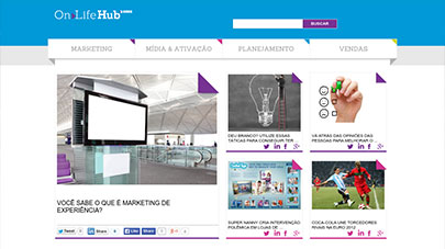 outsource-web-development-for-hubspot-COS--Developement-On-Life-Hub