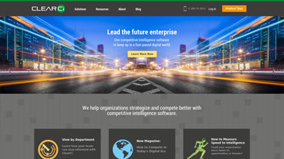 outsource-web-development-for-hubspot-COS--Developement-ClearCi