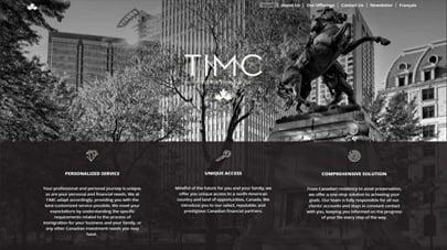 outsource-web-development-for-hubspot-COS--Developement-TIMC