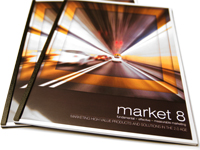 RS---Marketing-High-Value-Products-and-Solutions-eBook