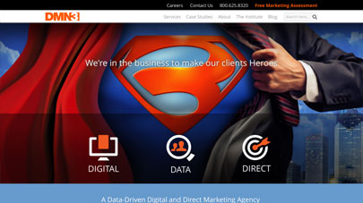 outsource-web-development-for-hubspot-COS--Developement-DMN3