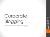 RS-corporate-blogging-cover