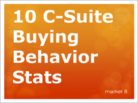 10-c-suite-buying-behavior-stats--market8-cover-RC