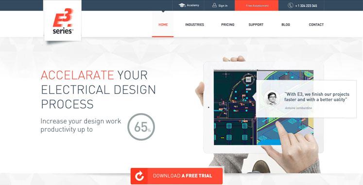 User-Centric-Design--E3   New Design