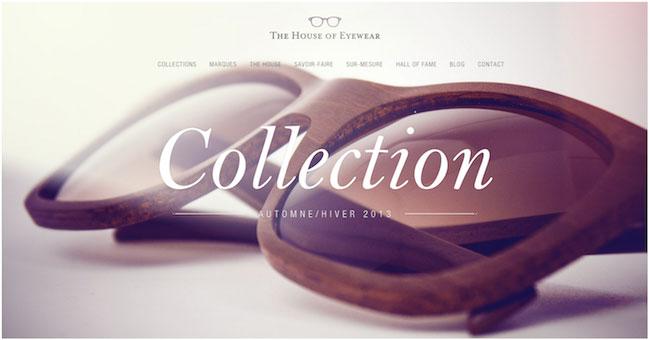 site9-house-of-eyewear--user_experience,_UX,_web_design