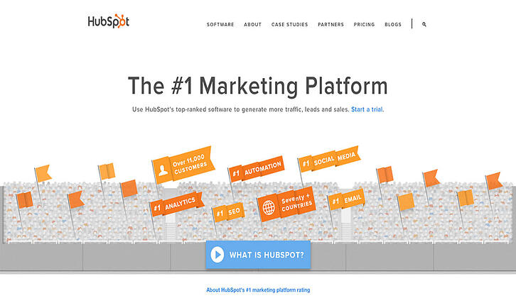 Market8_HomepageUX-vs--user_experience,_UX,_web_design