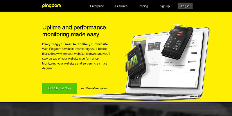 Pingdom---Website-Monitoring--user_experience,_UX,_web_design