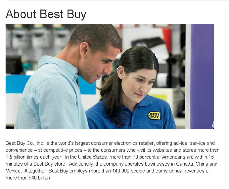 关于-最佳买入 - about_us_page