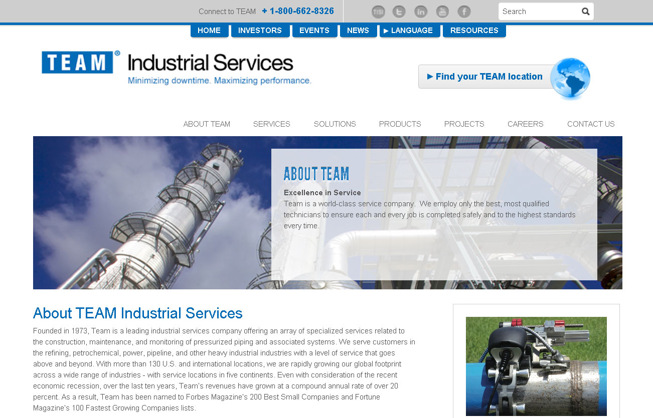 TEAM-Industrial-Services---Asset-and-Equipment-Inspection,-Maintenance,-Repair--about_us_page