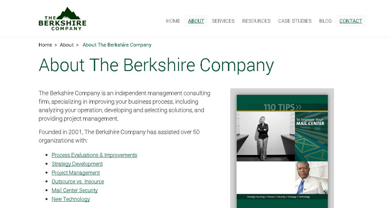 About-The-Berkshire-Company---The-Berkshire-Company--about_us_page