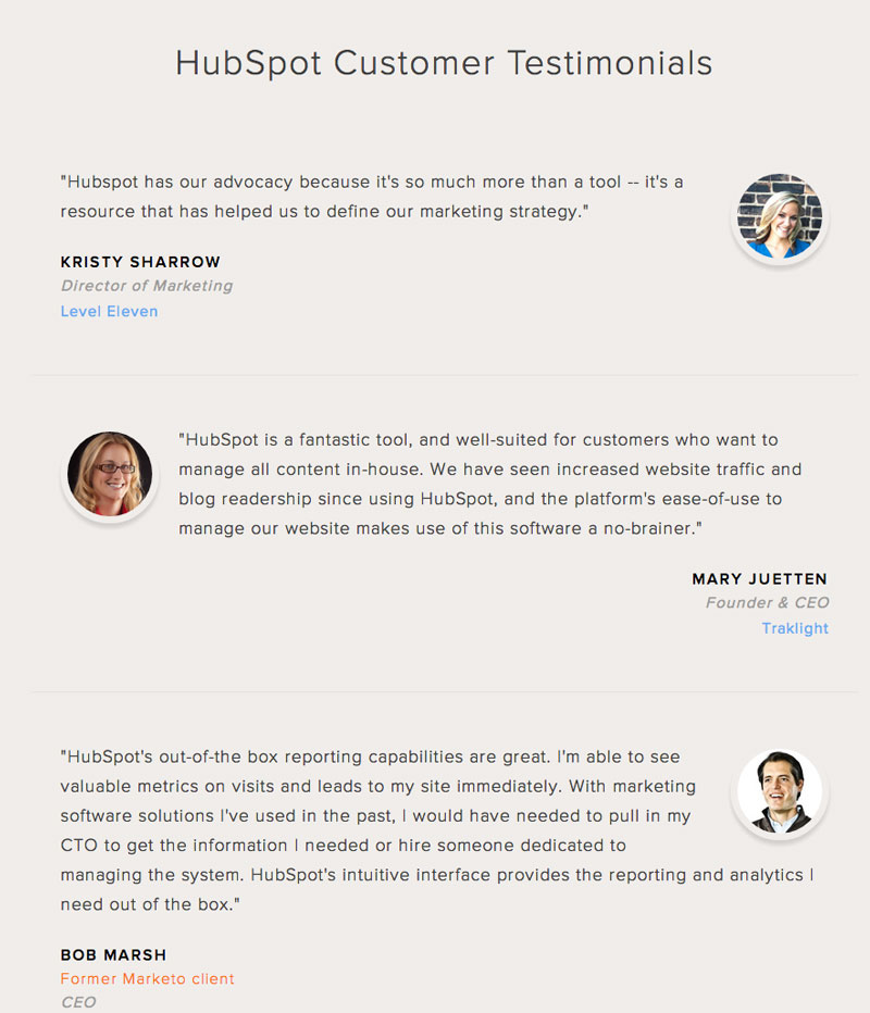 build-trust--hubspot-customer-testimonial