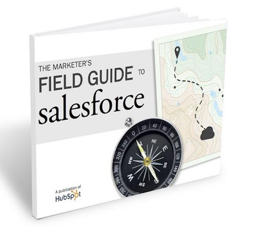 SFDC Field Guide resized 600