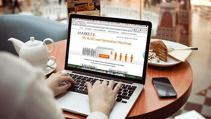 new media seo get found online