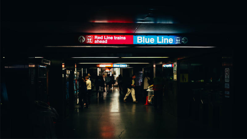 How to Use Directional Cues in Your UX - Featured Image