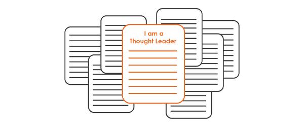 blogging for lead generation