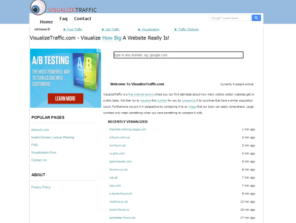 2013 08 23 00 12 03 VisualizeTraffic.com   Visualize How Big A Website Really Is! resized 600