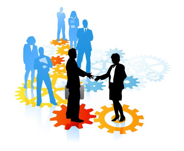B2B Marketing - Should You DIY Or Outsource