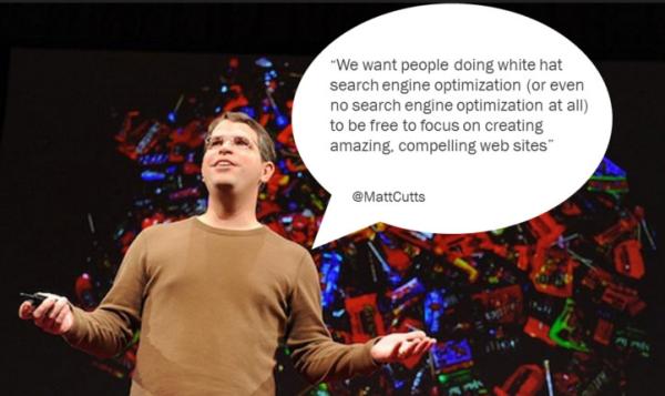 MattCutts GoogleHummingbird resized 600