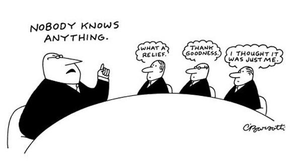 The New Yorker, August 19, 2013 Cartoon