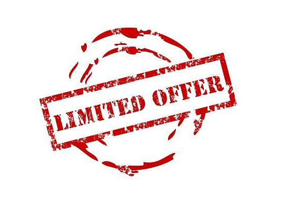 limited time offer resized 600