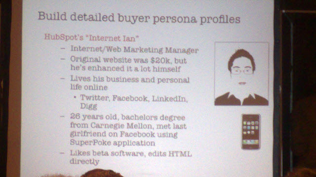 B2B-Buyer-Personas