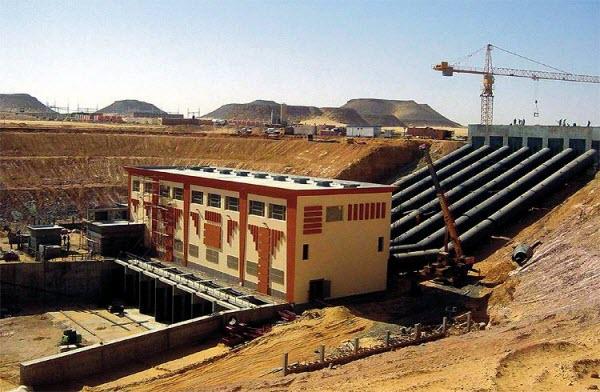South_Valley_Development_Project_-_Toshka,_Egypt-1 width=