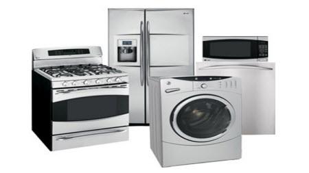 Portland-OR-Appliances