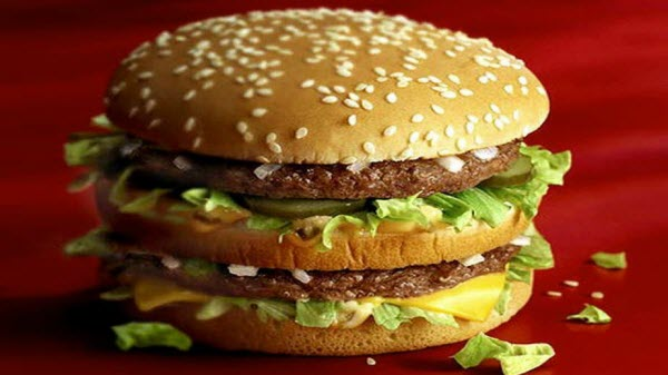 19-fast-food-hacks-that-will-change-the-way-you-order1