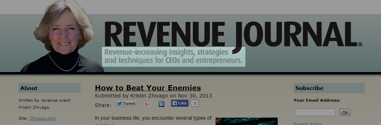 b2b-blog-Revenue-journal-targetted-blog-1